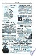 Truth Book PDF