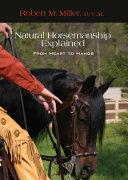 Natural Horsemanship Explained
