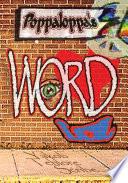 Poppaloppa S Word