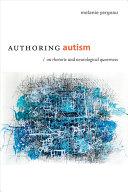 Authoring Autism [Pdf/ePub] eBook