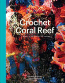 Crochet Coral Reef