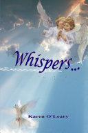 Pdf Whispers