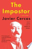 The Impostor