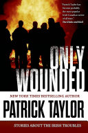 Only Wounded [Pdf/ePub] eBook