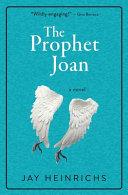 The Prophet Joan