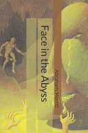 Free Download Face in the Abyss Book