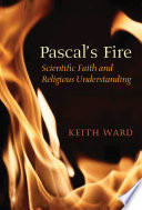 Pascal's Fire
