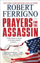 Prayers for the Assassin Pdf/ePub eBook