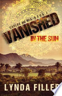 Vanished in the Sun