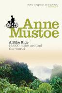 A Bike Ride [Pdf/ePub] eBook