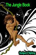 Pdf The Jungle Book - Rudyard Kipling Telecharger