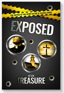 Pdf Exposed: The tactics of the enemy no one is talking about