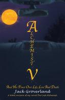 Alchemist V