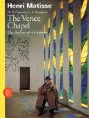 The Vence Chapel