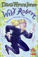 Wild Robert (Red Storybook) [Pdf/ePub] eBook