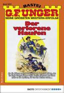 Pdf G. F. Unger 2031 - Western
