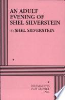 An Adult Evening of Shel Silverstein