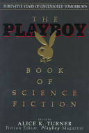 Playboy Book of Science Fiction