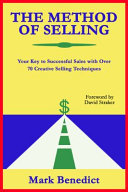 Pdf The Method of Selling