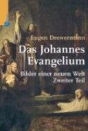 Das Johannes-Evangelium