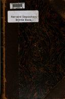 Immanuel Kant's Werke - Bände 3-4