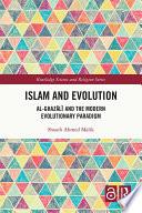 Islam and Evolution