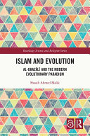 Islam and Evolution Pdf/ePub eBook