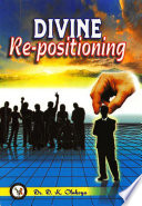 Divine Re positioning Book
