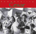 Remembering Cesar