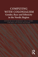 Complying With Colonialism Pdf/ePub eBook