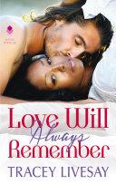 Love Will Always Remember [Pdf/ePub] eBook