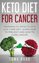 Keto Diet for Cancer
