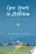 Open Hearts in Bethlehem Book PDF