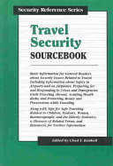 Travel Security Sourcebook