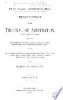 Proceedings Book PDF