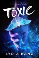 Toxic Pdf/ePub eBook