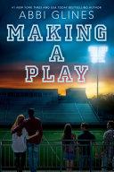 Making a Play Pdf/ePub eBook
