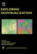Exploring Geovisualization