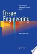 Tissue Engineering