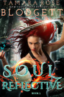Pdf The Soul Reflective ( A Rejected Mates Enemies to Lovers Scifi Romance) Telecharger