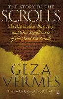 The Story of the Scrolls [Pdf/ePub] eBook