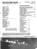 Pdf Railroad Magazine