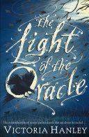 Pdf The Light Of The Oracle