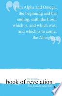 The Pocket Book of Revelation