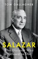 Salazar [Pdf/ePub] eBook