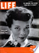 May 7, 1951