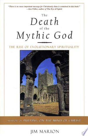Free Download The Death of the Mythic God PDF - Writers Club
