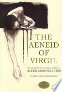 The Aeneid of Virgil Book