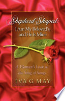 Shepherd Shaped