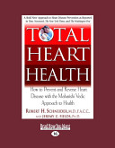 Total Heart Health Book
